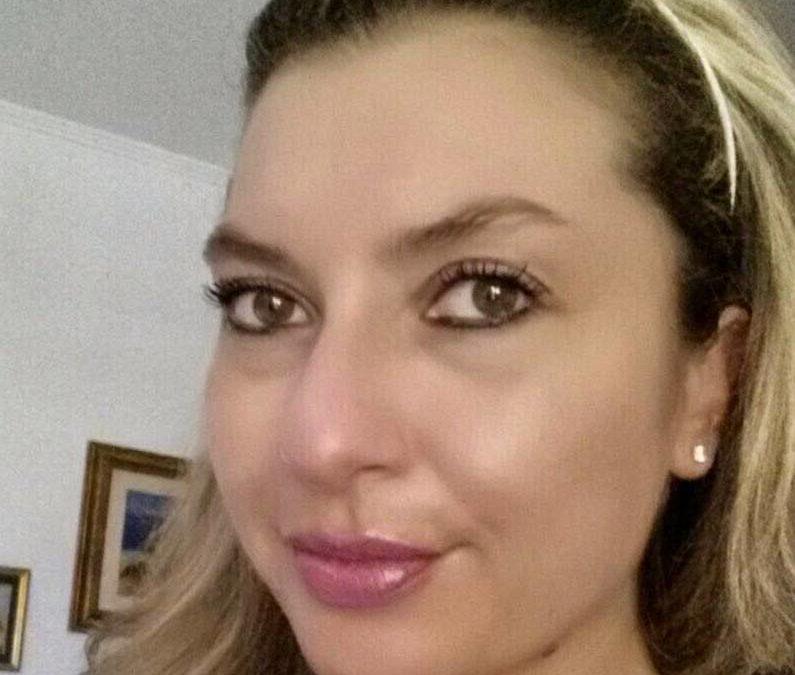 Valentina Giannola