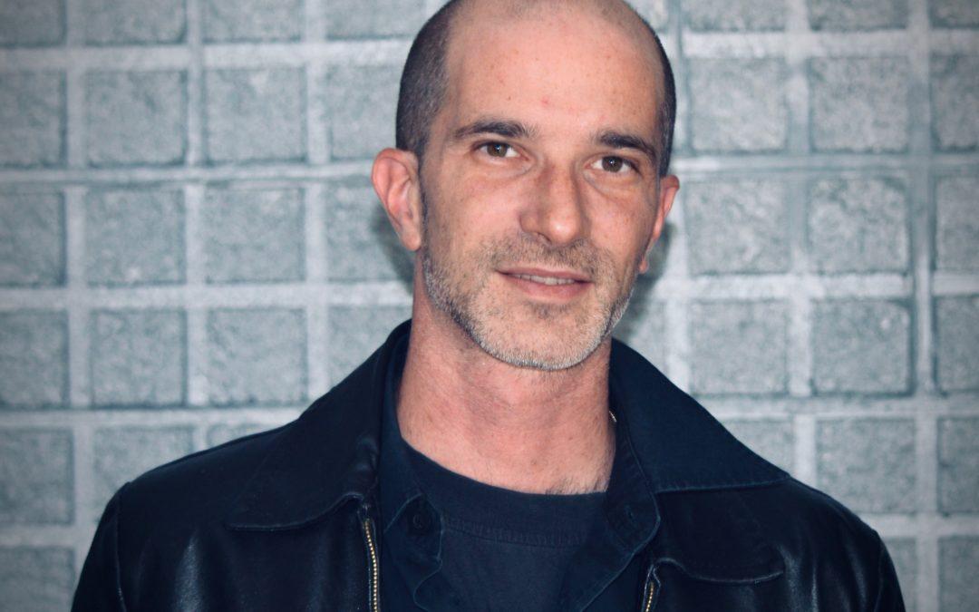 Mike Schena