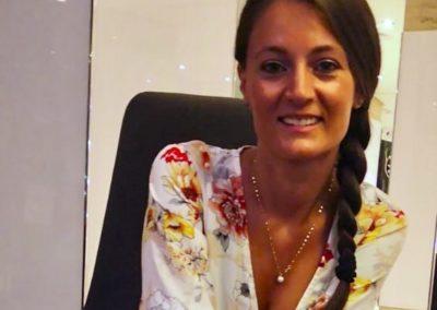 Rosanna Tello